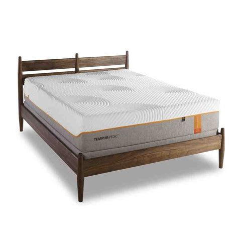 tempurpedic adjustable bed frame decor ideasdecor ideas