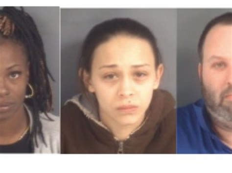 Illegal Sweepstakes - arrests made in tuesday s raid on gambling parlors fort bragg nc patch