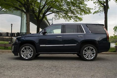 cadillac escalade 2017 custom 2017 escalade wheels best cars for 2018
