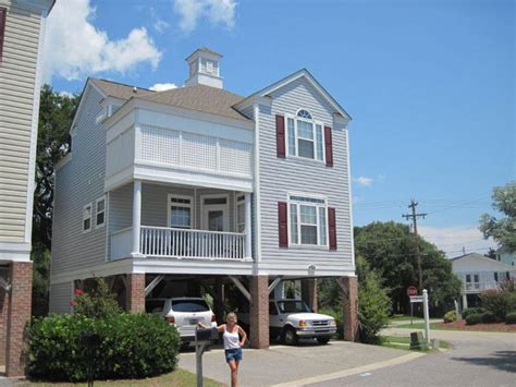 houses for rent surfside sc car design today