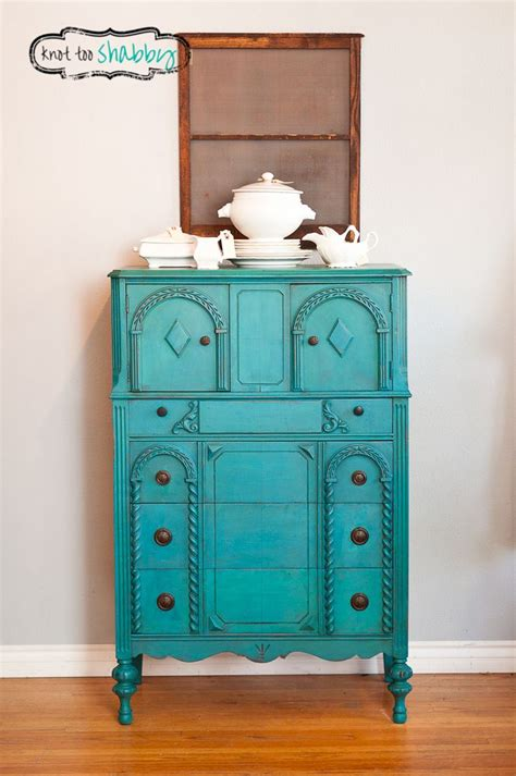 is diy chalk paint as as sloan 235 best painted furniture chalk paint by sloan