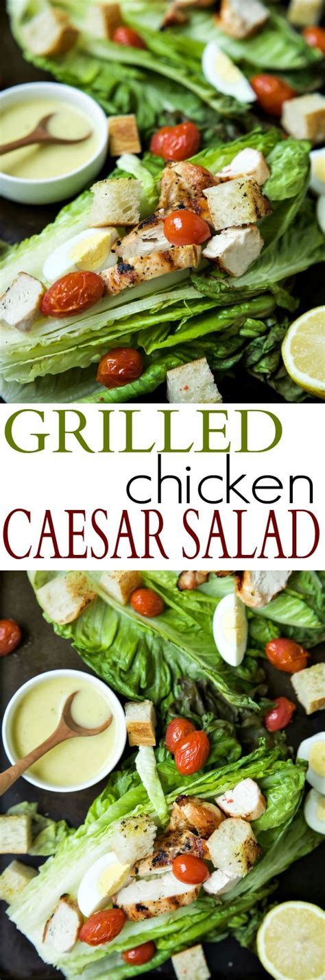 light grilled chicken recipes 3063 best grill out images on pinterest cooking food