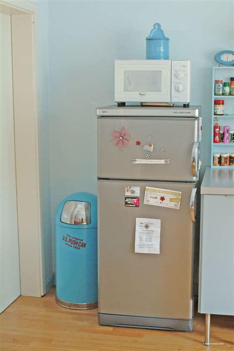 ikea küchen oberschränke ikea babyzimmer