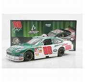Amazoncom  Motorsports Authentics/Action Dale Earnhardt