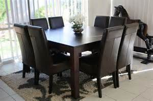 Dining Room Tables Seats Impressive Easy Table Drop Leaf On