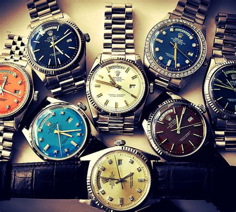 best rolex best rolex replica part ii the rolex day date replica