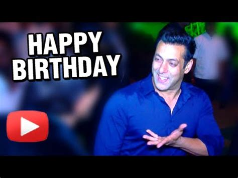 free mp3 download of happy birthday by click five happy birthday song punjabi mp3 free download