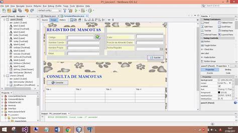 tutorial java postgresql download lagu tutorial de java 95 insert y select en