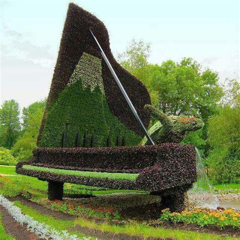 sculture giardino pi 249 di 25 fantastiche idee su sculture da giardino su