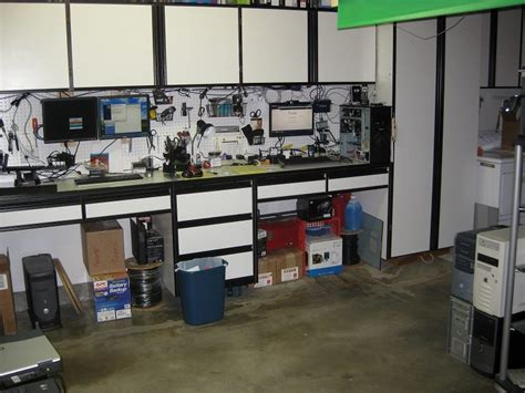 computer repair bench computer workbench case best house design planning of