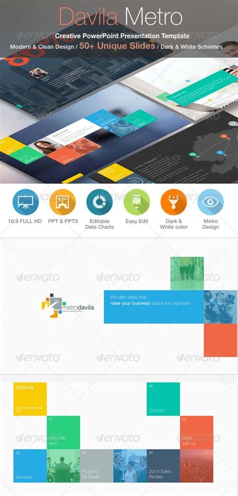 powerpoint themes premium download free and premium powerpoint templates 56pixels com