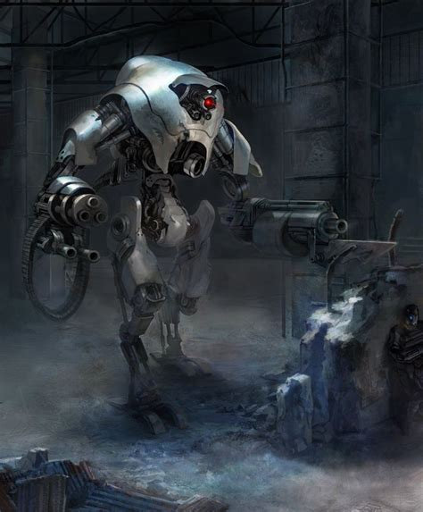 robot extraterrestre film 21 best images about robots on pinterest halo armors