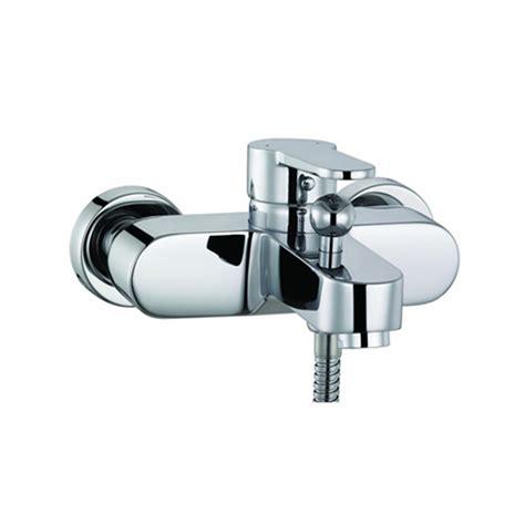 bathtub mixer hm145 bath mixer bacera