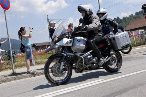 Führerschein Motorrad Schnell by 8 Tage Spa 223 Bmw Motorrad Bietet Schnellen Weg Zum