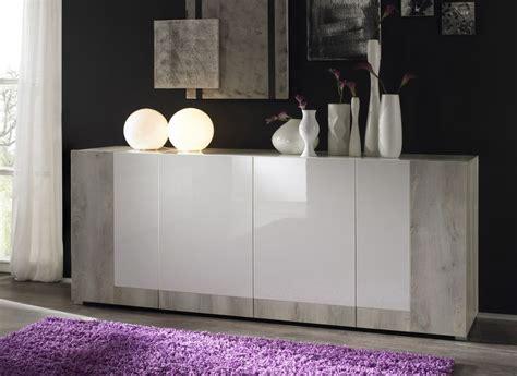 Cappuccino Dining Room Furniture die besten 17 ideen zu sideboard weiss auf pinterest