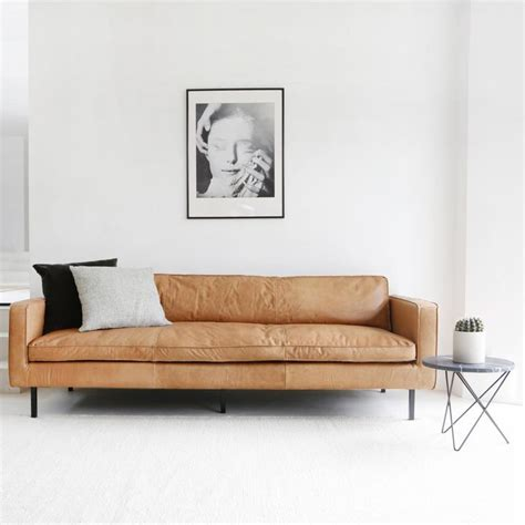 ekebol sofa for sale 1000 ideas about leather sofa on