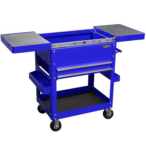 bench service blue bench service cart from just pro tools