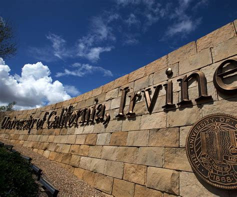 Uci Search College Profile Of California Irvine