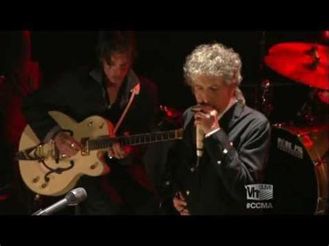 Blind Willie Mctell Bob Dylan Bob Dylan Performs Blind Willie Mctell At Critics Choice