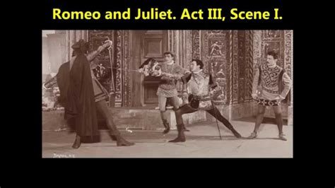 themes of romeo and juliet act 3 scene 1 romeo and juliet act 5 related keywords suggestions