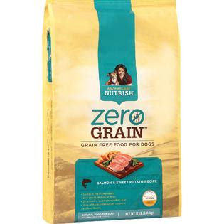 rachael ray nutrish zero grain dog food meijer weekly ad rachael ray nutrish zero grain natural dry dog food