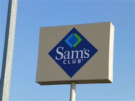 sams club easter 2018 sam s club hours and schedule savingadvice