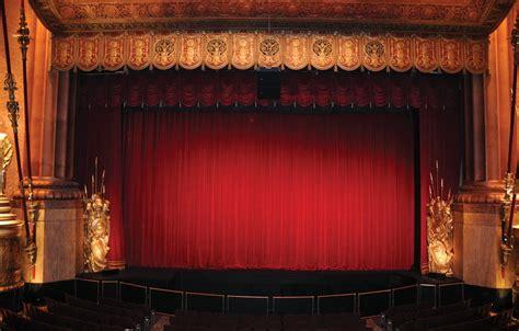 cyc curtain cyc curtain curtain menzilperde net