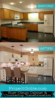 kitchen cabinet and countertop transformation i m dreaming of a white kitchen