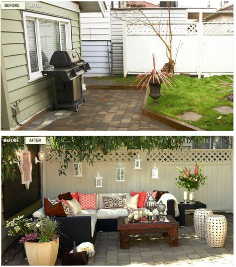 outdoor patio inspiration take it outside inspiration for designing your outdoor
