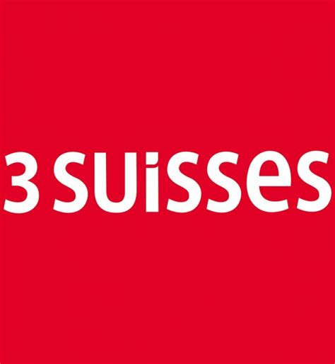 Laes 3 Suisses by Outlet 3 Suisses Outlet