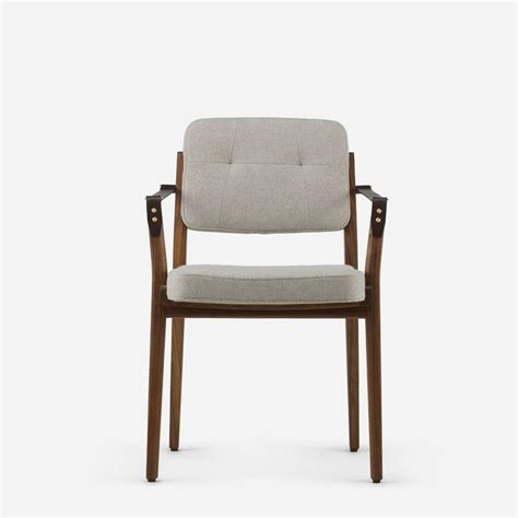 restaurant armchairs capo dining armchair for sale at 1stdibs