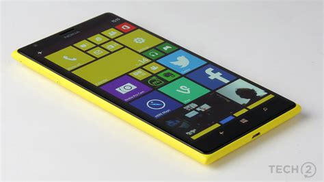 Microsoft Lumia Android will an android powered nokia lumia line kill windows