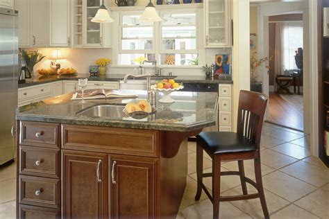 painted kitchen cabinets with stained doors quicua com painted cabinets with stained doors imanisr com
