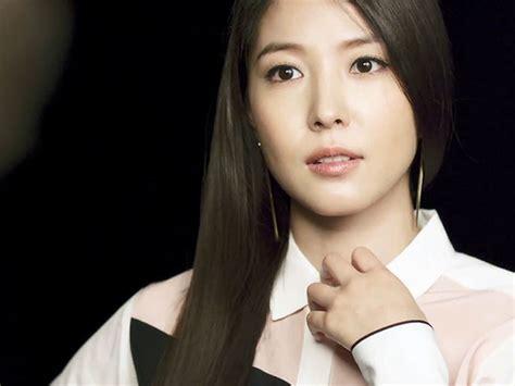 Film Laga Korea 2014 | inilah penilan boa dalam film laga pertamanya gosceb
