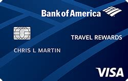 banco of america on line credit cards find apply for a credit card at