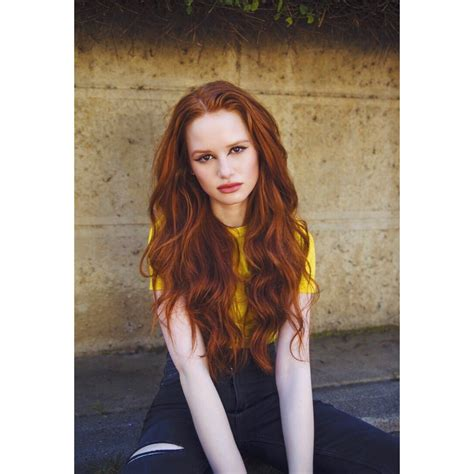 madelaine petsch online madelaine petsch is gorgeous for status magazine