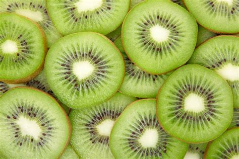 The Fruit by From China To Cuzco The Nutritious Kiwi Fruit Cuzco Eats