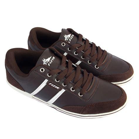 brown boat shoes zara zara men shoes casual green sandals