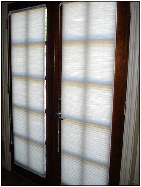 Blinds For Front Doors With Glass Window Coverings For Glass Front Doors Tag Archives Window Treatments Doors Welcome