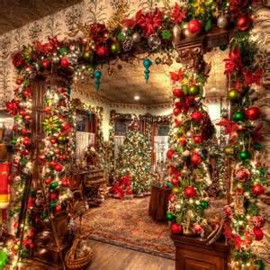 Christmas Decorations Centerpieces - 1 232 re s 233 lection de 50 fonds d 233 cran no 235 l pour ipad ipad mini jcsatanas fr