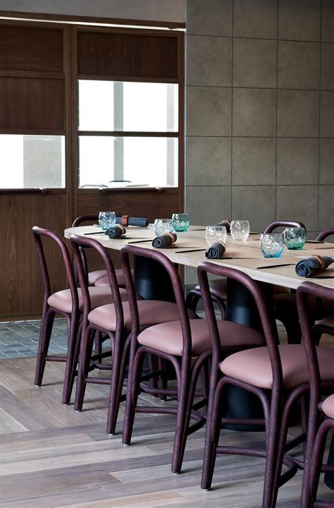 private dining room best private dining spaces in sydney surrounds