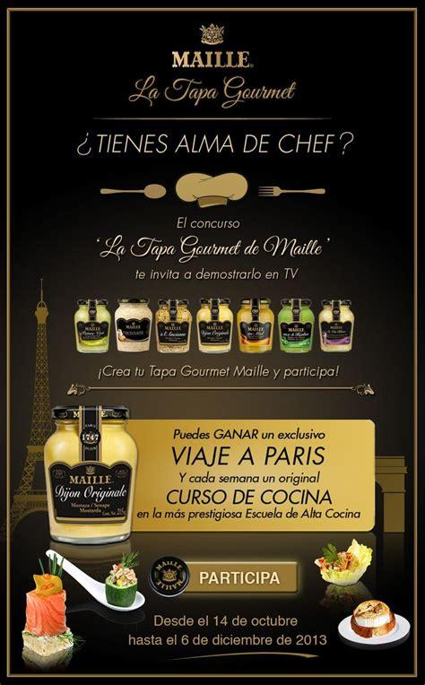 www canal cocina 16 best los productos de canal cocina canal cocina s