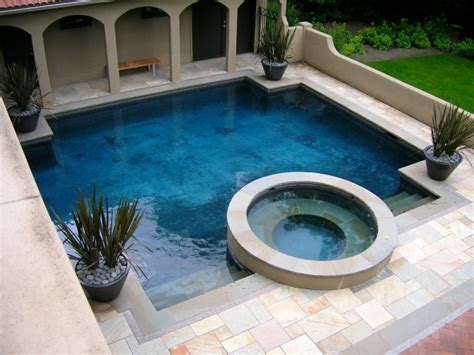 square swimming pool 34 best images about backyard on pinterest hanalei kauai pools and squares