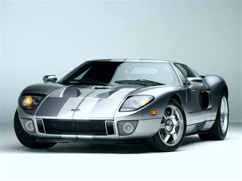 cars ford ford cars 2006 ford gt