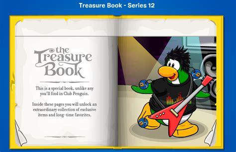 Vire Mask Gold Masker Gold Vire 00mc pengrio112 s new treasure book treasure book 12 epic