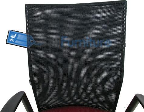 Savello Vergo Gt0 Kursi Modern Manager Kantor savello vergo gt0 murah bergaransi dan lengkap belifurniture