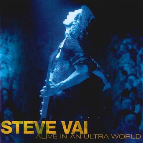 Steve Vai The Infinite Steve Vai An Anthology Eu Cd 2cd steve vai toda la informacion taringa