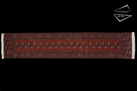 bokhara rug runner 2 x 10