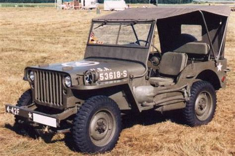 Replica Jeep Willys Jeep Replica Buy Jeep Product On Alibaba