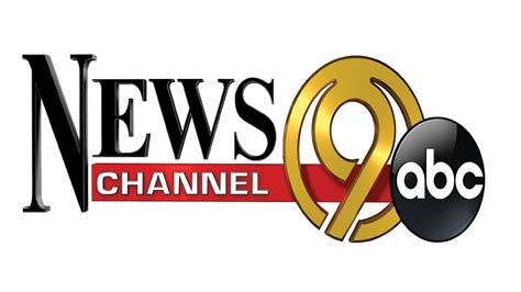 channel 9 news alert signup wtvc